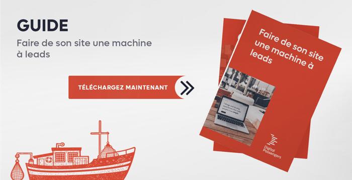 Banniere-guide-faire-site-machine-leads