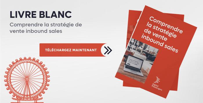 banniere-lb-comprendre-inbound-sales