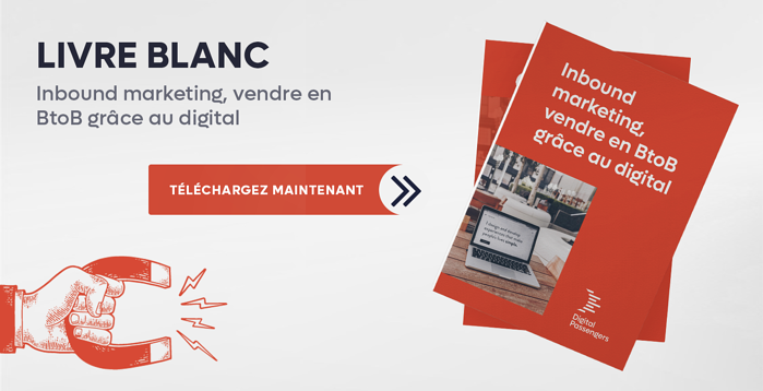 visuel-CTA-livre-blanc-inbound-marketing