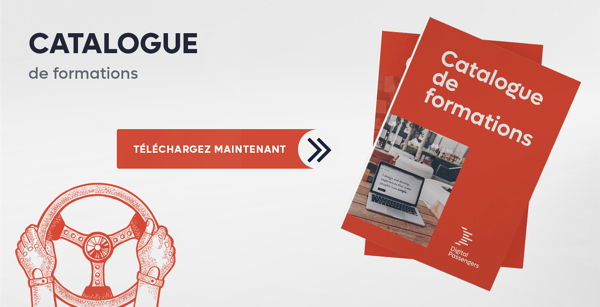 Catalogue-formation-marketing-digital