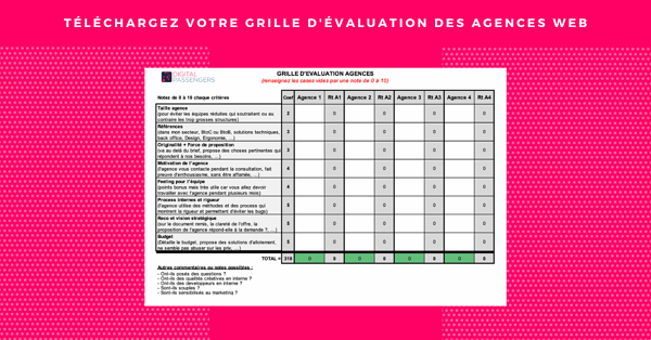 Grille_evaluation_agences_web
