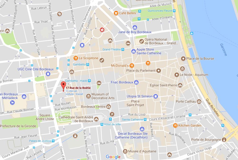 17-rue-de-la-boetie-33000-Bordeaux