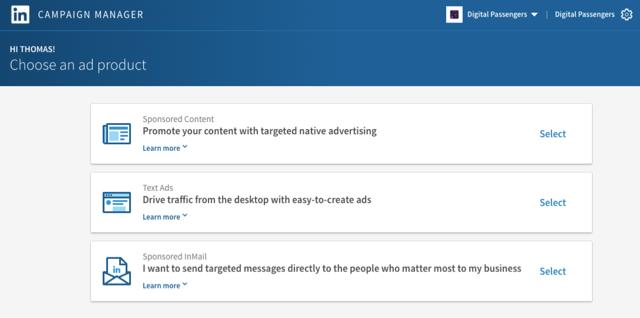 Formats-Pubs LinkedIn-Screenshot