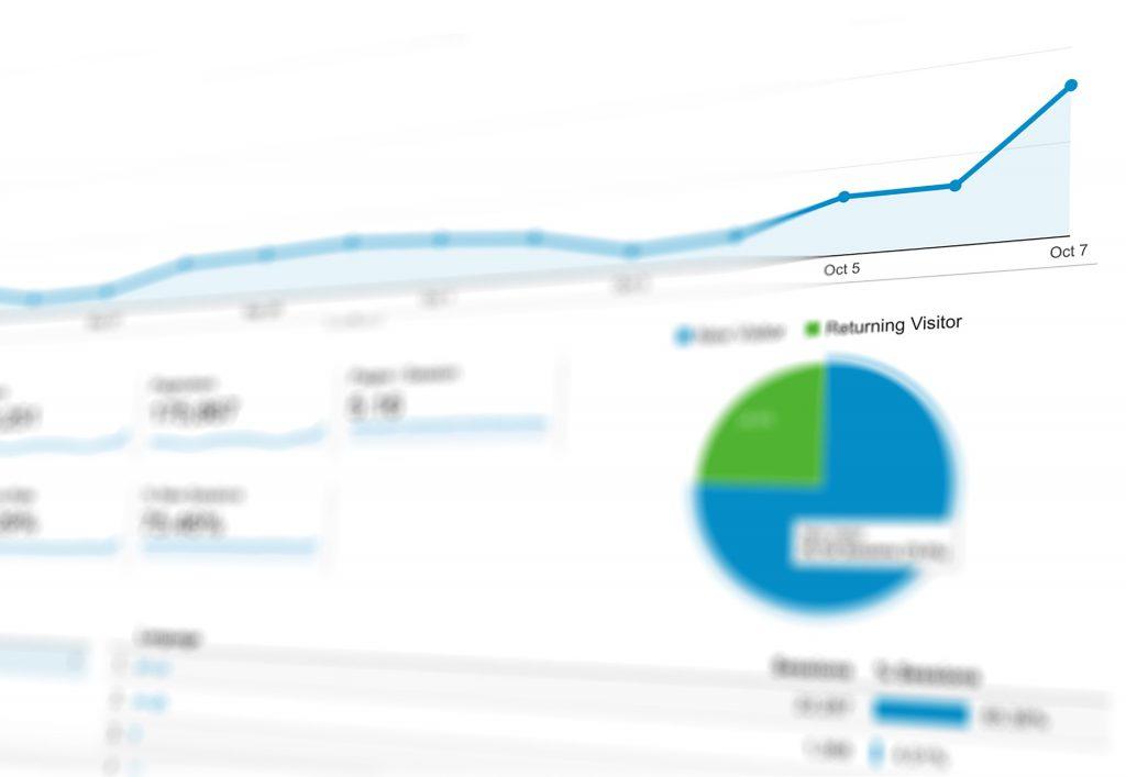 Google-analytics-e-commerce
