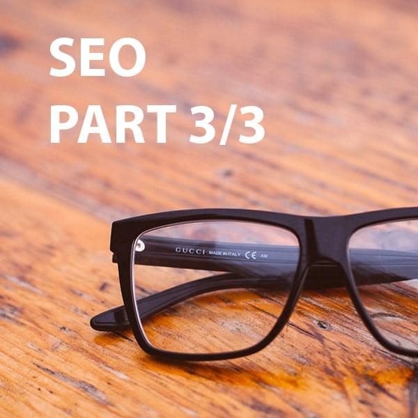 SEO-site-web-3-3