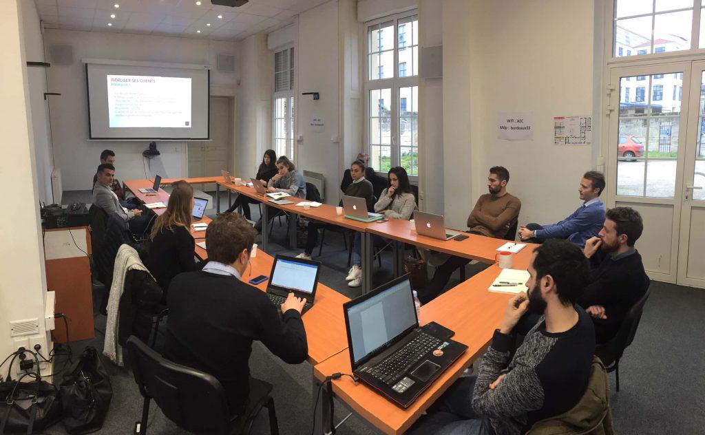 aec-atelier-fidelisation-client-digital-min