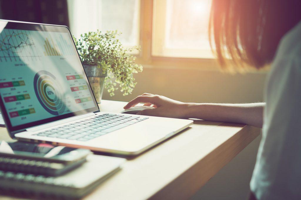 agence-marketing-digital-inbound-min