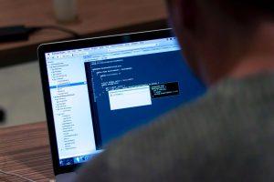 algorithme-developpement-web-300x200