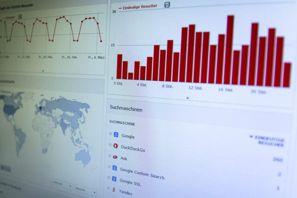 data-analytics-etude