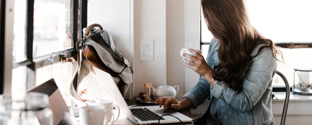femme-digital-entrepreneuses