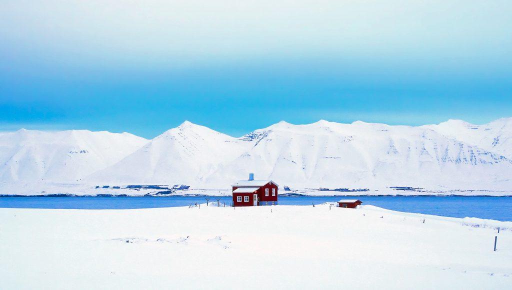 Iceland_SEO_Marketing