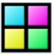 logo de l'outil SEO Free Monitor pour Google