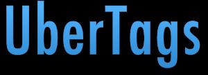 logo-uber-tags