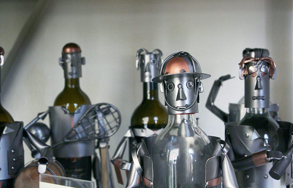 segmentation marketing automation