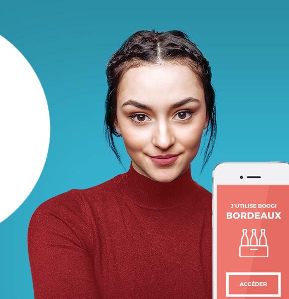 plan-taggage-analytics-appli-mobile-boogi