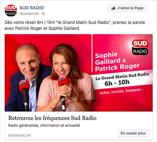pub-facebook-sud-radio