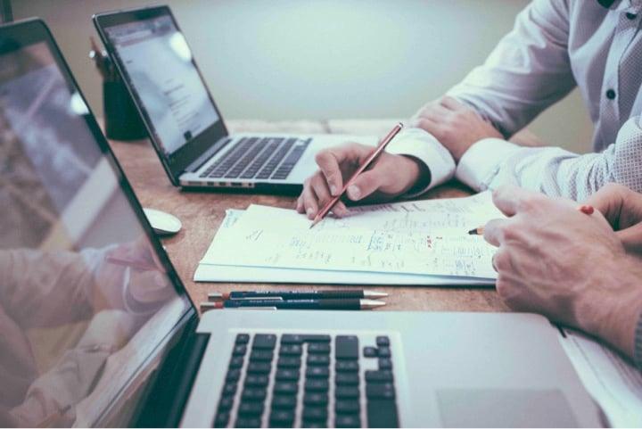 questions-analytics-brief