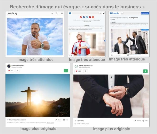 recherche-images-phototheque