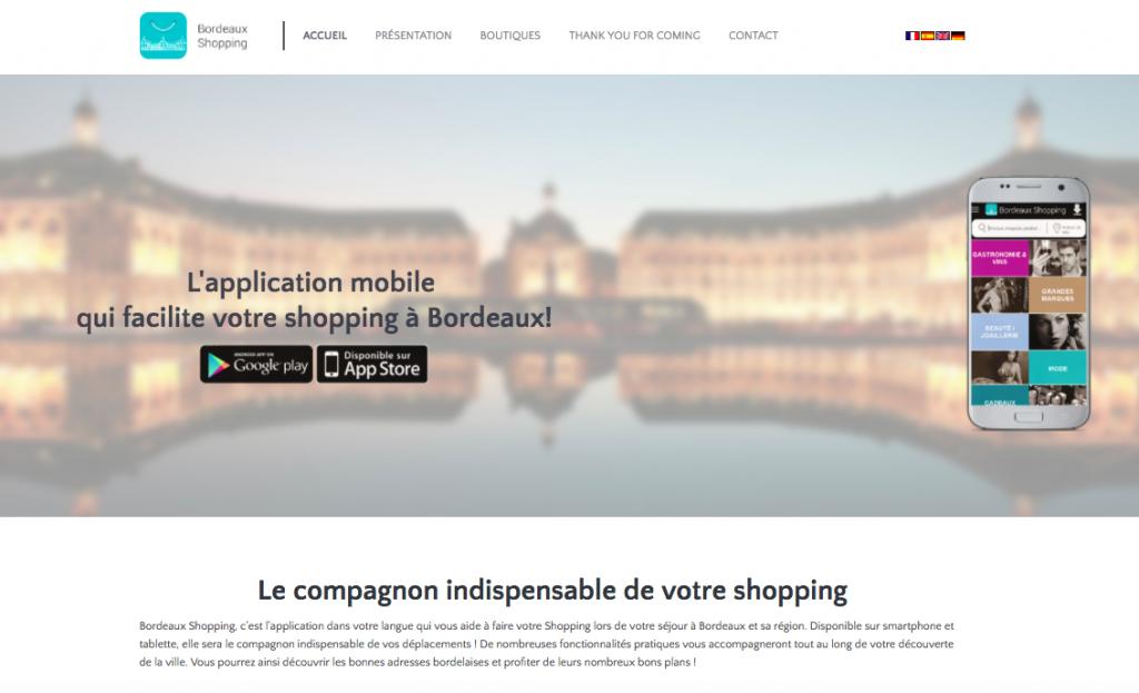 refonte-site-wordpress-bordeaux-shopping