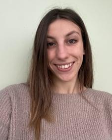 Johanna-superstagiaire-marketing-digital
