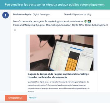 Publication_auto_reseaux_sociaux