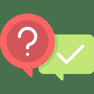 Question Réponse marketing digital Industriel Digital Passengers