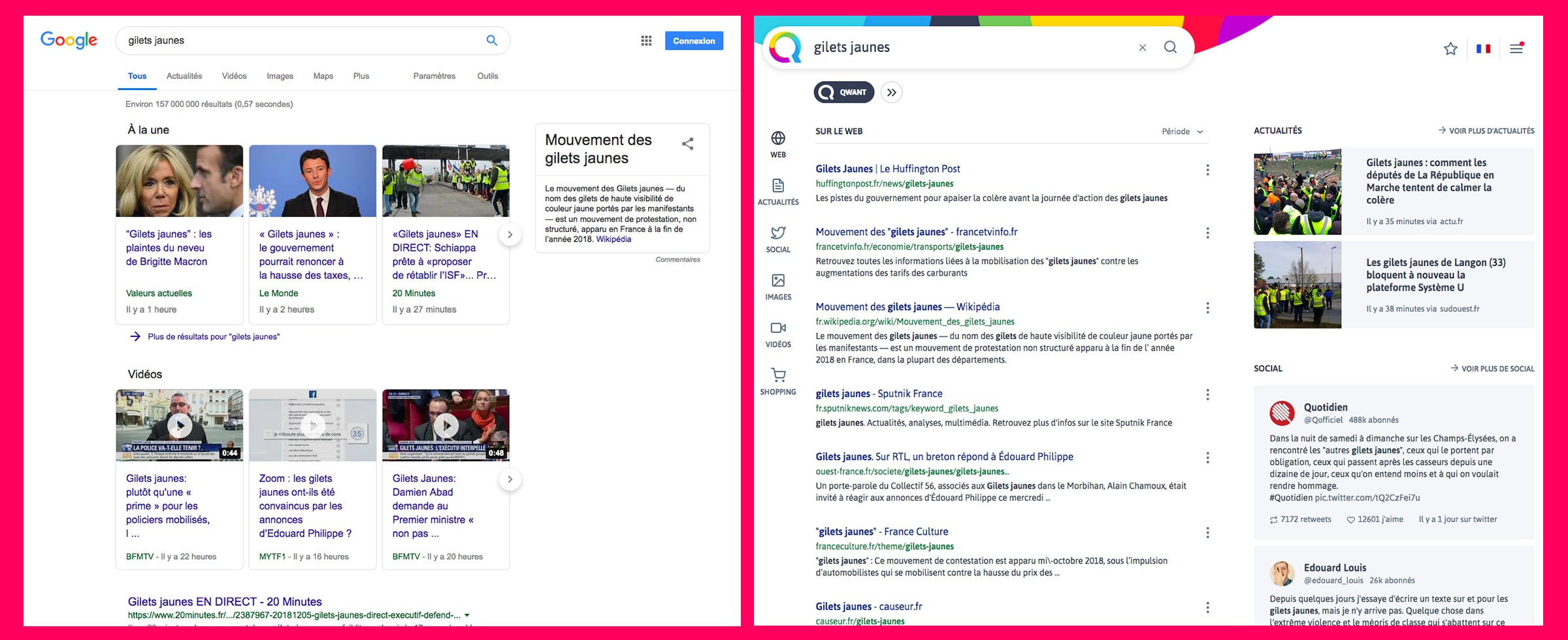 actualite-qwant-google