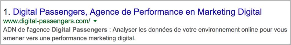 aperçu-résultat-moteur-recherche-google