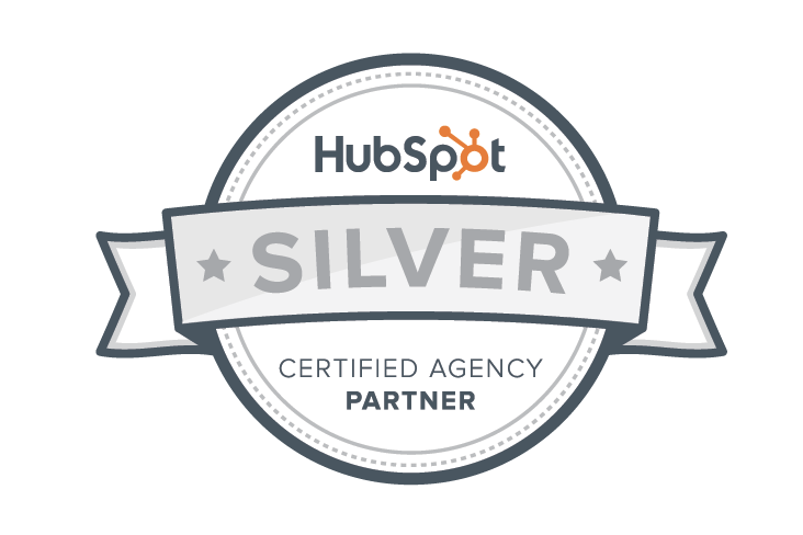 certification-silver-hubspot-digital-passengers-2