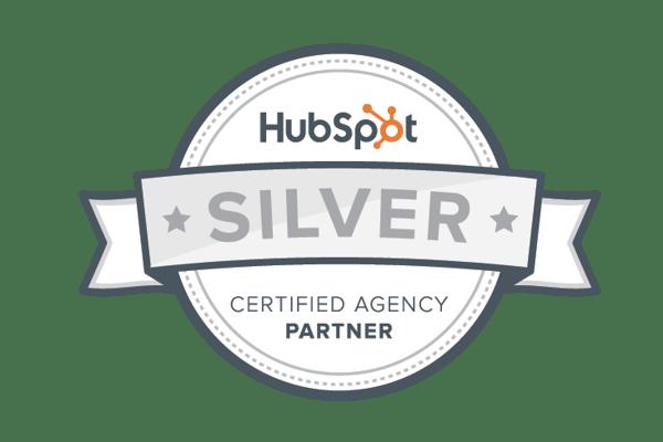 certification-silver-hubspot-digital-passengers-2