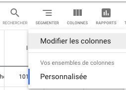 colonnes_googleads
