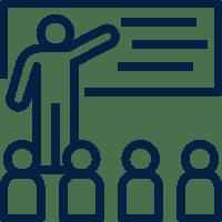 Partage des données transition digitale