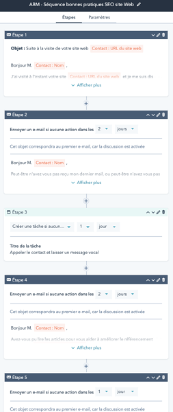 exemple_sequence_sales_automation
