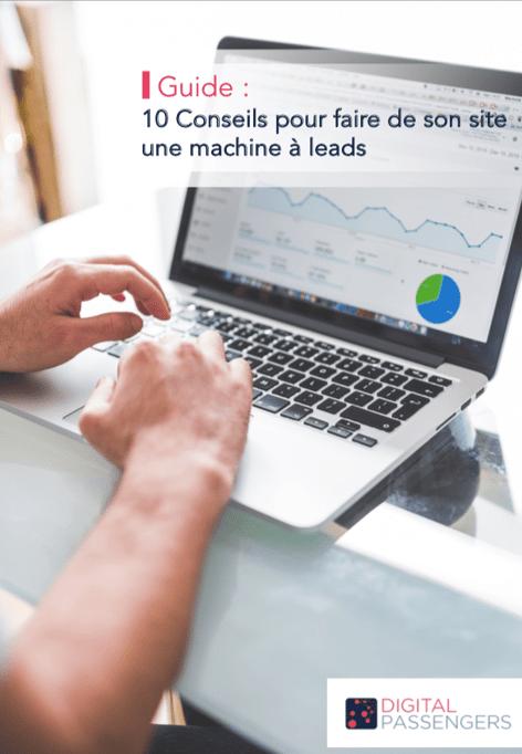 guide-machine-a-leads-BtoB