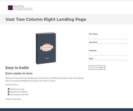 landing-page-conversion3