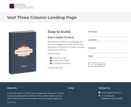 landing-page-conversion5