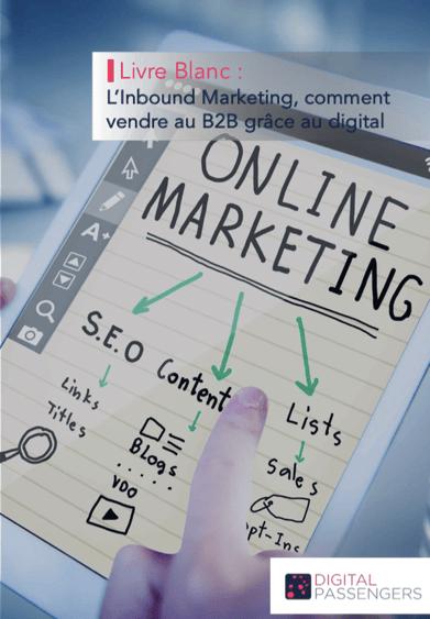 livre-blanc-inbound-marketing-digital-passengers-png.png