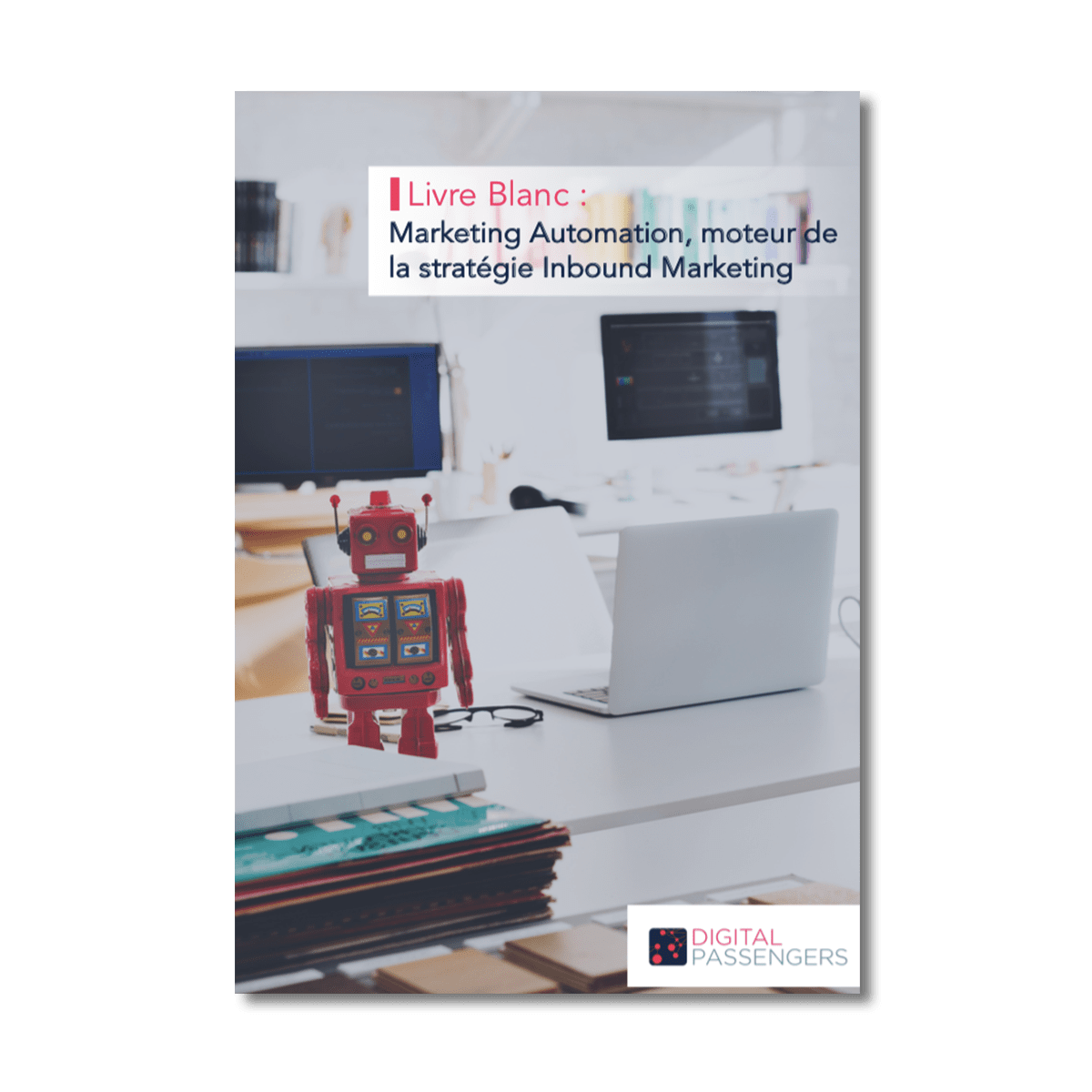 livre-blanc-marketing-automation-digital-passengers-1