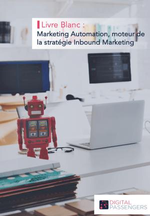 livre-blanc-marketing-automation-digital-passengers.png