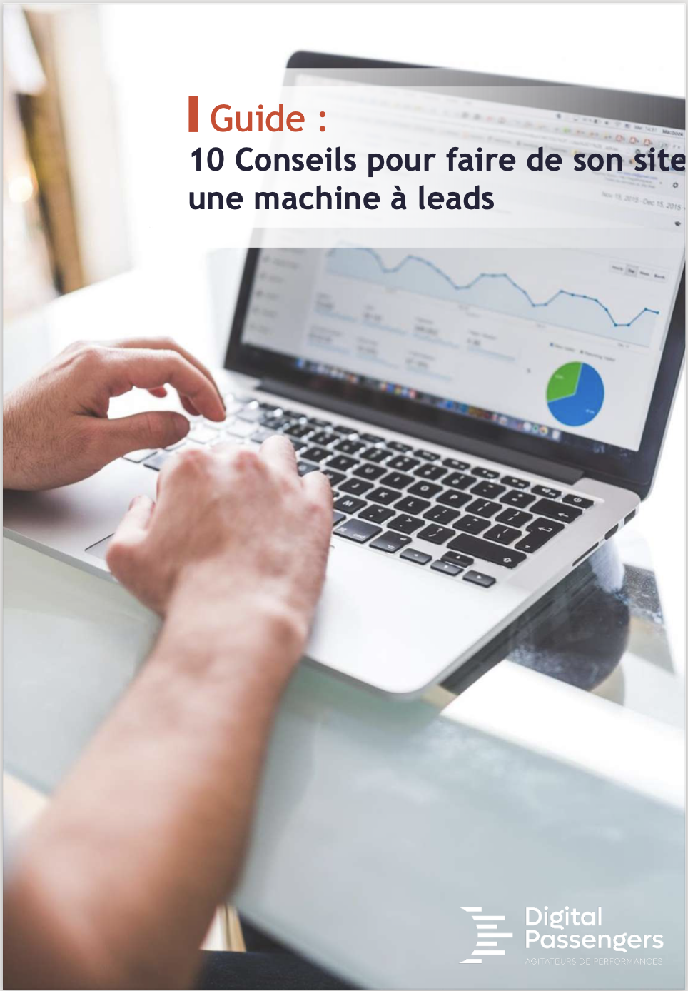 machine-leads-1