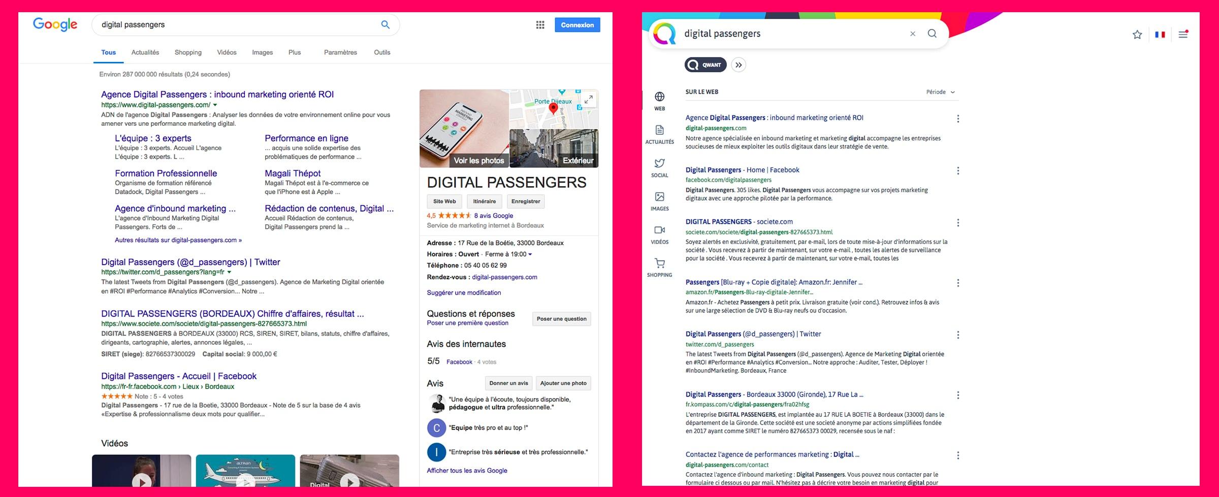 marque-sur-google-qwant