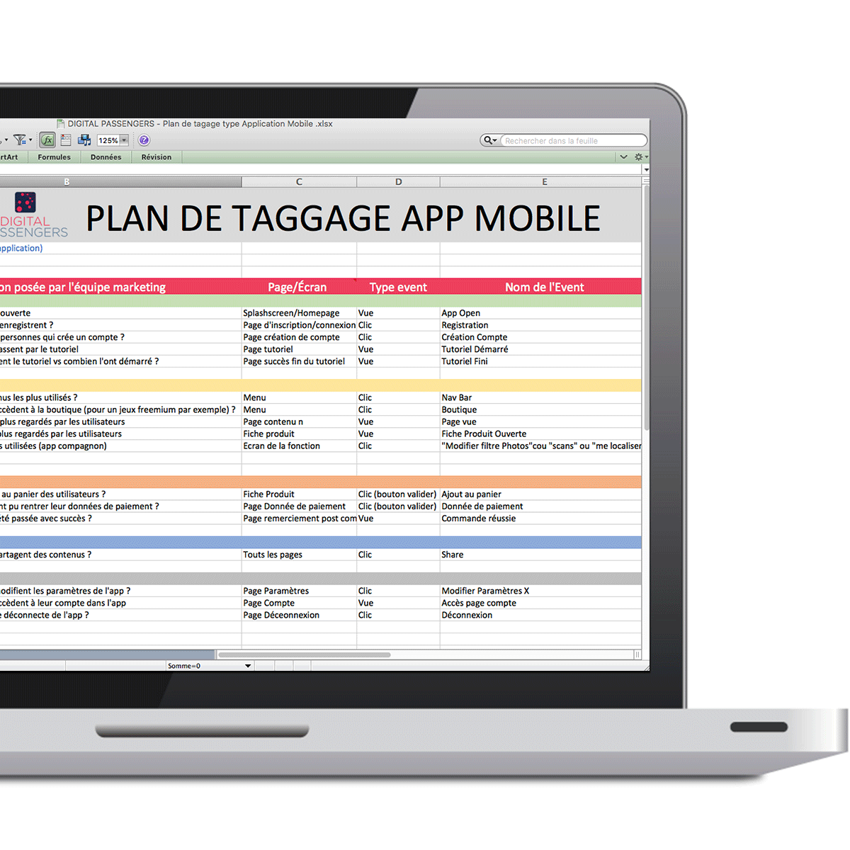 plan-taggage-application-mobile