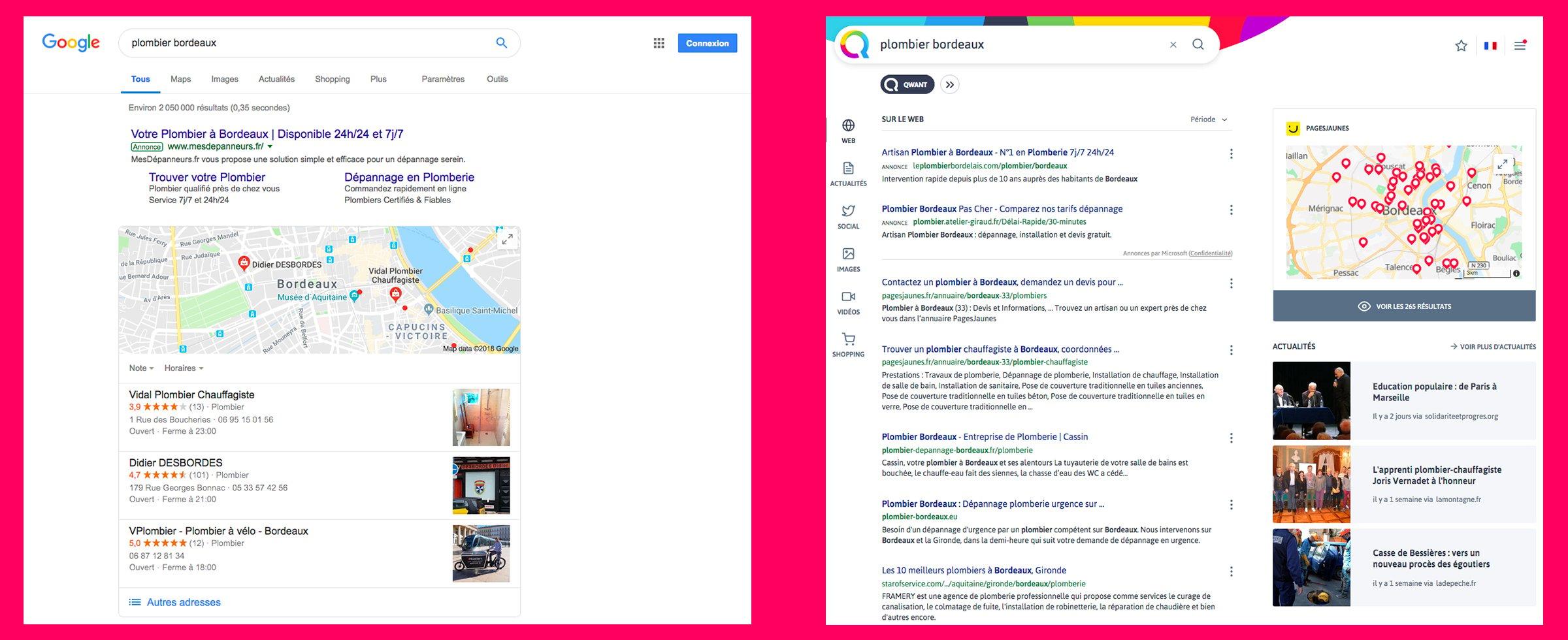 recherche-locale-Google-qwant