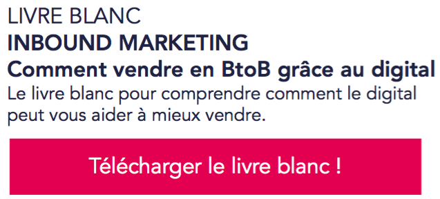 secret-call-to-action-efficace