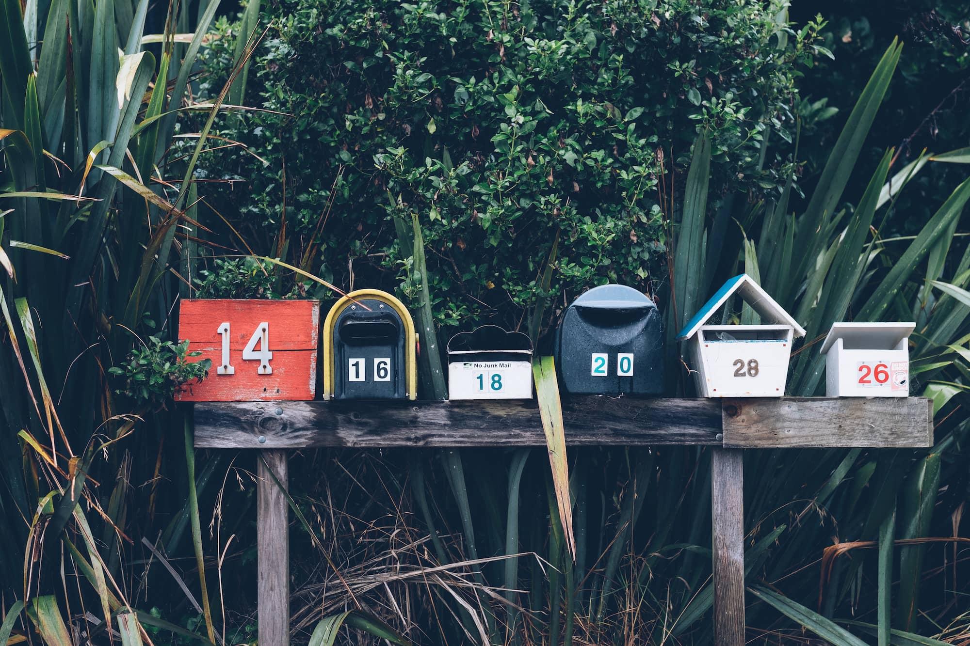 strategie-emailing