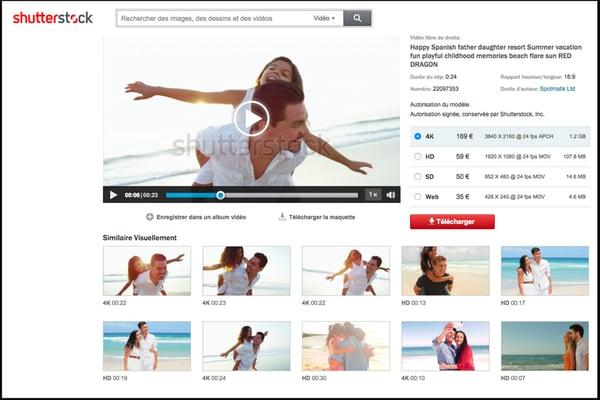 video-achat-web