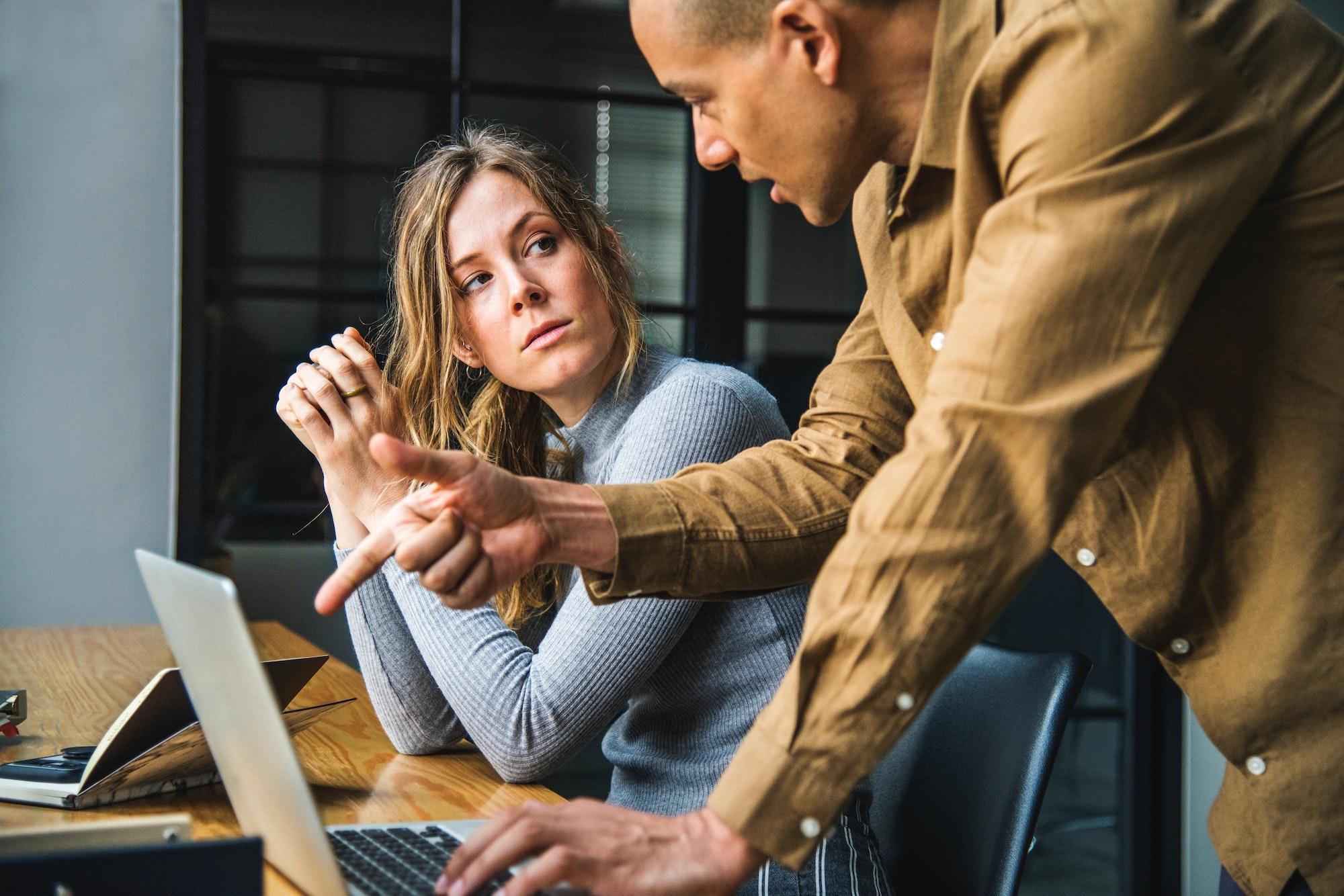 12 idées fausses sur le marketing digital industriel