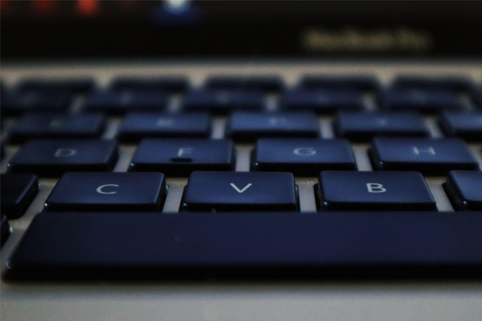 5 moyens de générer des leads B2B en ligne