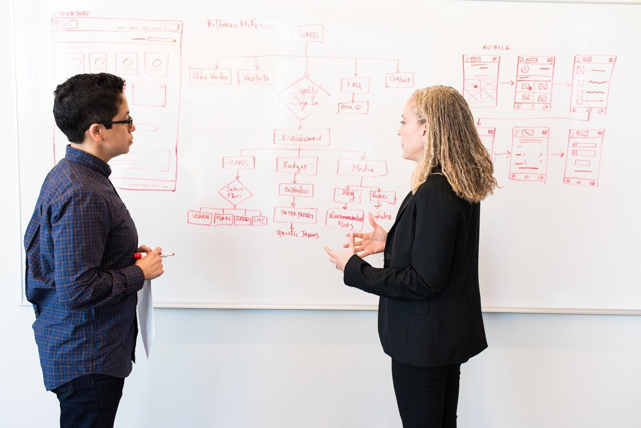 Associer inbound et marketing automation efficacement