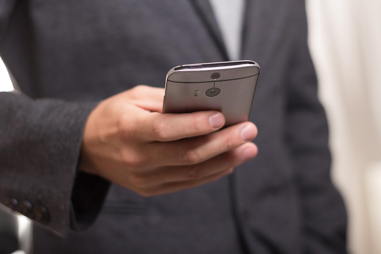 Comment utiliser iTunes Connect pour tracker vos sources d'installs mobile?